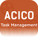 ACICO Projects Management by FastApp LLC.