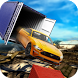 Extreme Car Stunts on Impossible Tracks Driver Sim by Forge Studio