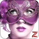 Funny face mask changer by Zemkoapps