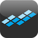 ayondo markets by ayondo markets Limited