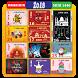 Malaysia Calendar 2017 - 2018 by GT App