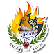Falla Ferroviaria by Holapps Aplicaciones Android