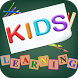 Kids Learning Videos! by VideoBuzz