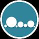 Infer - Social Polling App by Infer