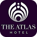 Atlas Hotel by Intelity Enterprise