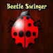 Best BEETLE Game by Herlina
