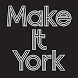 MakeItYork by Labhoo Ltd.