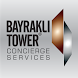 BT Concierge by Asay