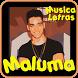 Maluma Letras de Canciones by Taat Pajak