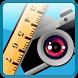 Measure it - 測量達人-尺! by MISNcuTapir