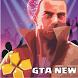 New PPSSPP Gangstar Vegas Gta Tips by Gadabim Inc.