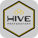HIVE Preparatory by OnlineRene LLC