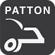 Patton Flyer Cabs