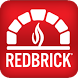 Red Brick Pizza by Red Brick Pizza