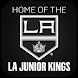 LA Jr Kings Hockey by Retrieve LLC