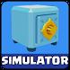 Brawl BOX simulator for Brawl Stars by Rovand