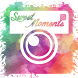 Sweet Moments - Selfie App by Sanafi