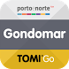 TPNP TOMI Go Gondomar by TOMI