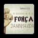 Versículos diários by Davi Fontenele