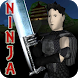 Ninja Rage - Open World RPG by VNL Entertainment Ltd