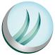 Harkia Accountants by Whiz Solutions Ltd