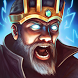 Land of Legends - Epic Fantasy RPG by XYRALITY GmbH