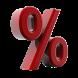 percentage calculator pro by toto-devloper