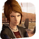 Tips Life Is Strange by rmilat dev