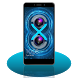 Theme for huawei Honor 6X by Tube Droid
