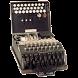 Enigma Code by Zabrsa