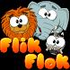 Flik Flok