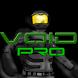 Void Pro by Tyler Freeman