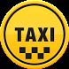 Все Такси Украины
