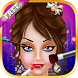 Makeup and Spa Salon for Girls by romeLab