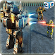 3D Robot Battle : City Wars by Game Studio Imperial