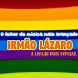 Deus Vai Fazer - Irmão Lázaro by Gospel .Int