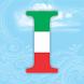 Iranians by Iranians Group