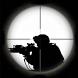 LWP - LAN Multiplayer FPS by Dazad