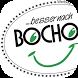 Bocholt erleben by Wifö & Stadtmarketing Gesellschaft Bocholt