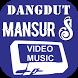 VIDEO LAGU DAERAH AMBON TERPOPULER by ADRIAN STUDIO