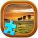 Awesome Jigsaw Puzzles by Jigsaw Puzzle Games