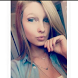 Hayley Mckenzie ProLink App by ProLink
