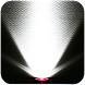 Super Bright Flashlight Color by ysaitapps