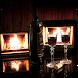 Fireplace Full HD by Boborix LLC