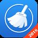 Aurora Cleaner – Super Clean & Phone Booster