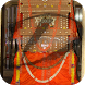 Sree Raghavendra Swamy by Shiva Apps