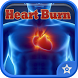 Heartburn Disease