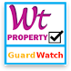 WTPC-GuardWatch by WbizTech Sdn Bhd