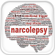 Narcolepsy Disorder by Droid Clinic