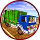 Trash Pickup Truck – Road Garbage Dump Simulator by Firebolt Studio
